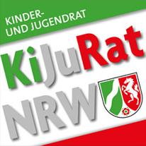 Klausurtagung des Kinder- und Jugendrats NRW am 26.01.2019