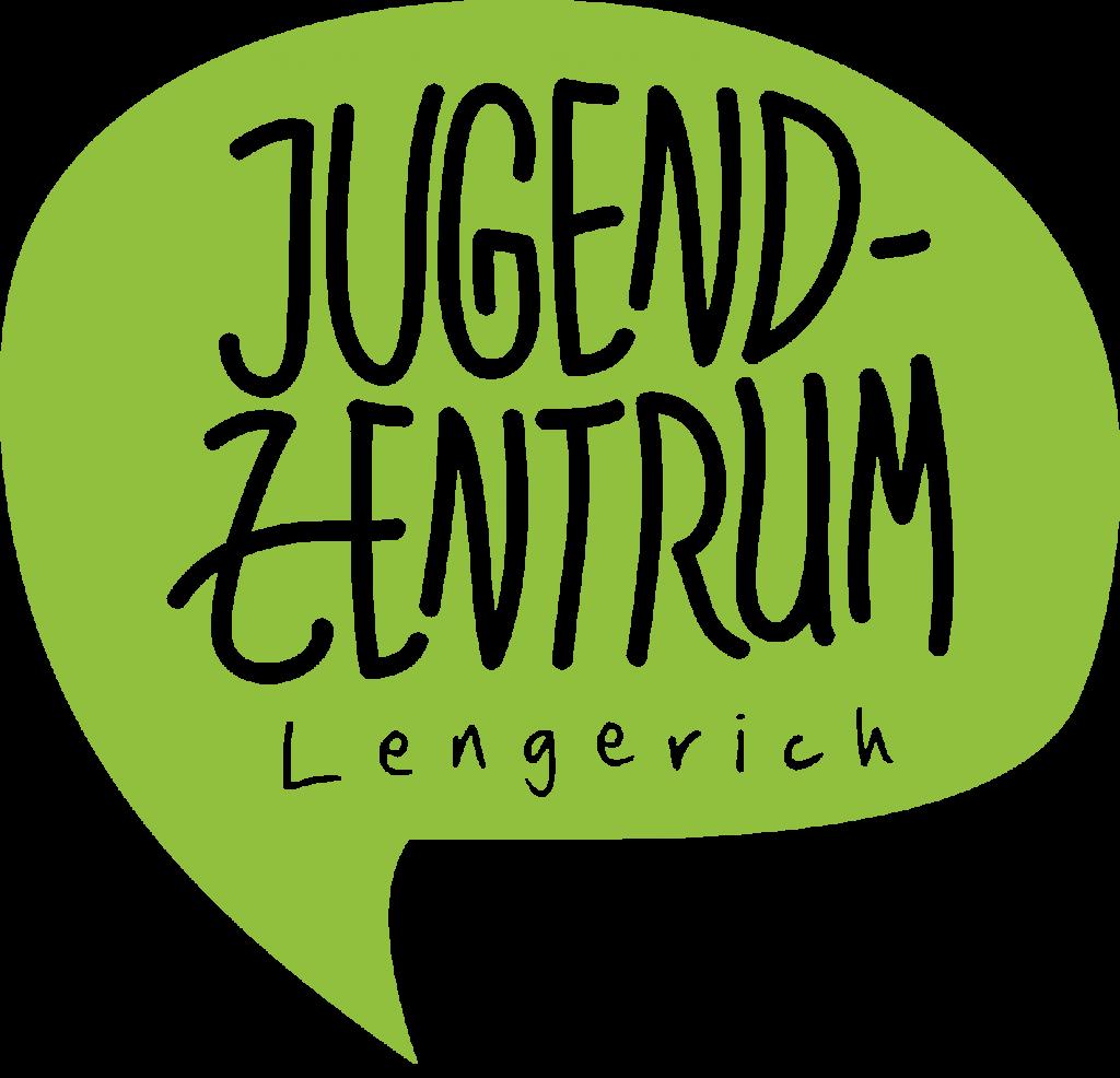 https://www.jz-lengerich.de/