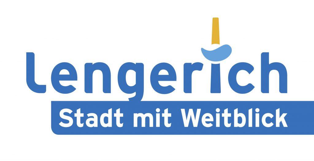 https://www.lengerich.de/