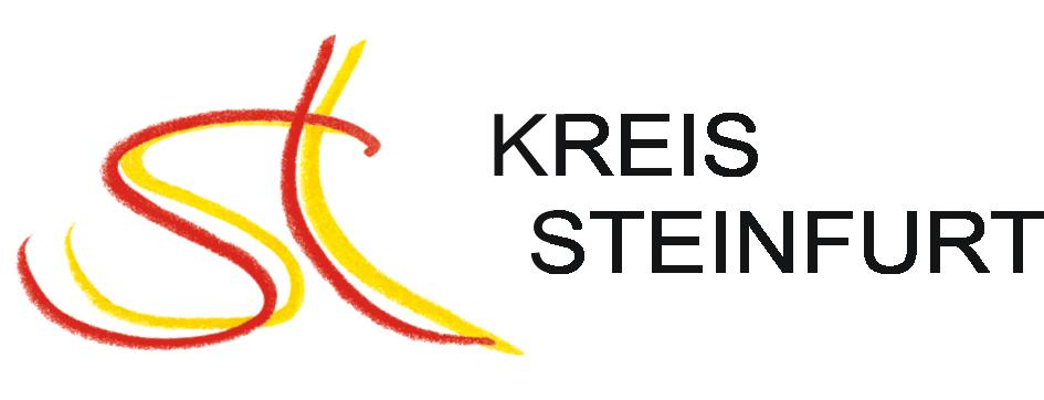 https://www.kreis-steinfurt.de/kv_steinfurt/Home/