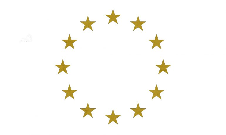 Europa kommt nach Lengerich (Bericht vom Europa Snack)