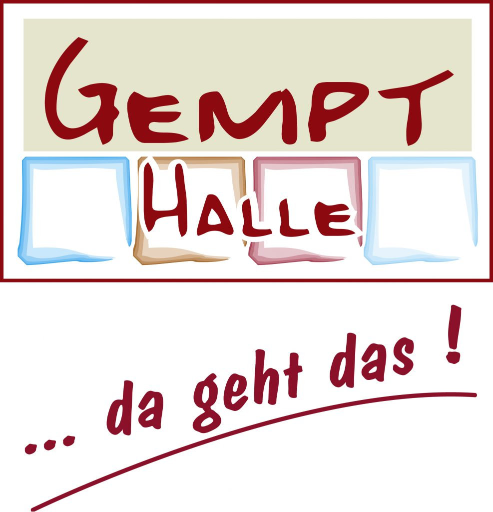 http://www.gempthalle.de/
