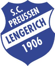 https://www.preussen-lengerich.de/