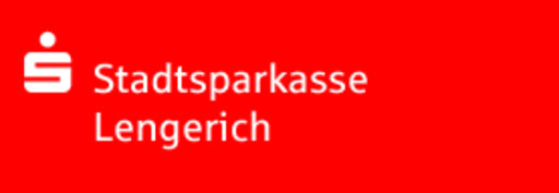 https://www.stadtsparkasse-lengerich.de/de/home.html